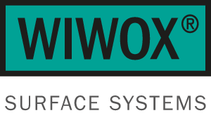 WIWOX – Surface systems